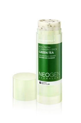 neogen-green-tea-cleansing-stick